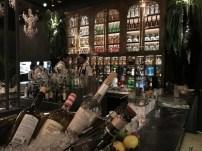Restaurante Feroz que se cuece en Bcn planes barcelona (9)