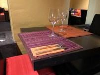 Restaurante Mayura Que se cuece en bcn planes barcelona (11)