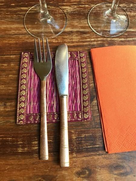 Restaurante Mayura Que se cuece en bcn planes barcelona (15)