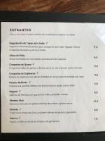 Restaurante Mayura Que se cuece en bcn planes barcelona (17)