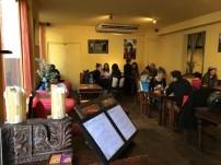 Restaurante Mayura Que se cuece en bcn planes barcelona (6)