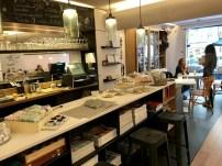 restaurante amarte muntaner que se cuece en bcn planes barcelona (14)