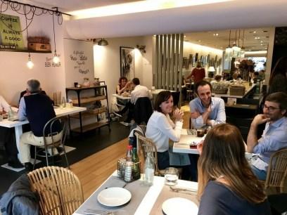 restaurante amarte muntaner que se cuece en bcn planes barcelona (22)