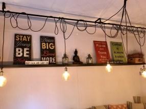 restaurante amarte muntaner que se cuece en bcn planes barcelona (29)