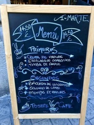 restaurante amarte muntaner que se cuece en bcn planes barcelona (34)