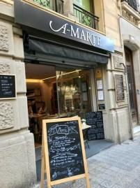 restaurante amarte muntaner que se cuece en bcn planes barcelona (35)