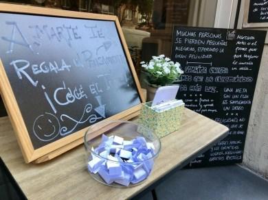 restaurante amarte muntaner que se cuece en bcn planes barcelona (7)