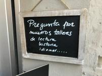 restaurante amarte muntaner que se cuece en bcn planes barcelona (8)