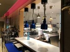 Restaurante Spoonik Barcelona que se cuece en bcn (1)