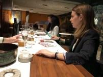 Restaurante Spoonik Barcelona que se cuece en bcn (12)