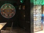 Restaurante Spoonik Barcelona que se cuece en bcn (3)