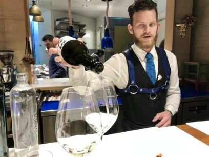 Restaurante Spoonik Barcelona que se cuece en bcn (33)