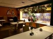 Restaurante Spoonik Barcelona que se cuece en bcn (4)