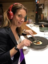 Restaurante Spoonik Barcelona que se cuece en bcn (47)