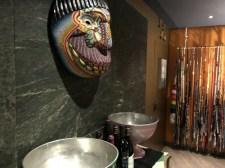 Restaurante Spoonik Barcelona que se cuece en bcn (6)