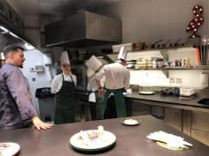 Restaurante Spoonik Barcelona que se cuece en bcn (7)