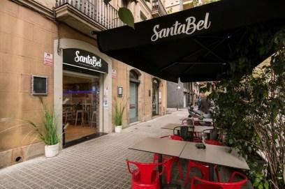 Restaurante Santabel Barcelona que se cuece en bcn (1)