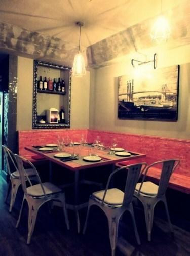 Restaurante Santabel Barcelona que se cuece en bcn (10)