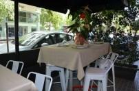 Restaurante Santabel Barcelona que se cuece en bcn (6)