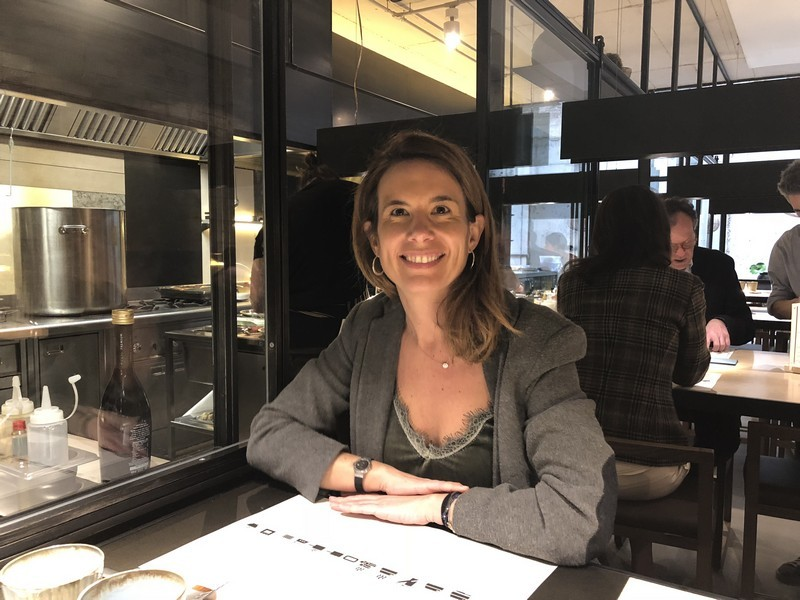 restaurante hetta celeri que se cuece en bcn planes barcelona (6)