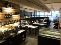restaurante hetta celeri que se cuece en bcn planes barcelona (9)