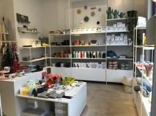 domestico shop barcelona decoracion que se cuece en bcn (17)