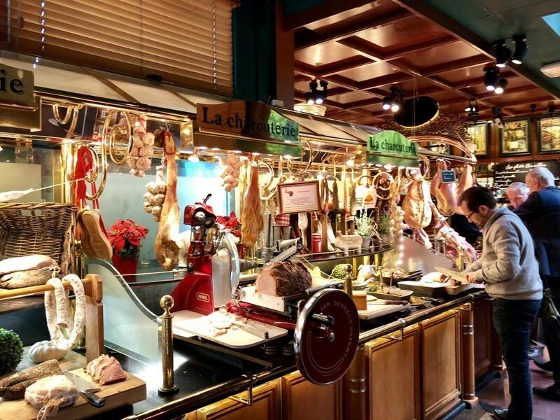 les grands buffets narbonne que se cuece en bcn bufet escapada planes (29)