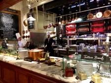 les grands buffets narbonne que se cuece en bcn bufet escapada planes (34)