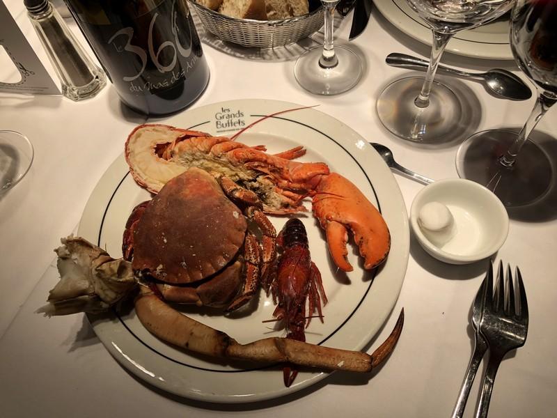 les grands buffets narbonne que se cuece en bcn bufet escapada planes (38)