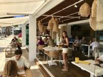 restaurante jani llafranch que se cuece en bcn costa brava (2)