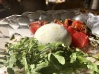 restaurante jani llafranch que se cuece en bcn costa brava (36)