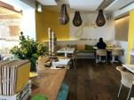 restaurante jani llafranch que se cuece en bcn costa brava (5)
