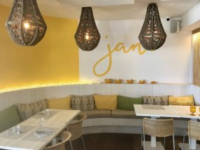 restaurante jani llafranch que se cuece en bcn costa brava (53)