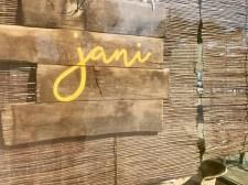 restaurante jani llafranch que se cuece en bcn costa brava (55)