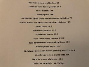 gresca bar restaurante barcelona que se cuece en bcn (2)