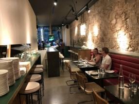 gresca bar restaurante barcelona que se cuece en bcn (3)