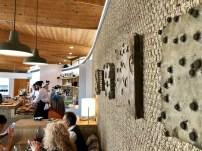 restaurante nomo nautic sant feliu de guixols japones que se cuece en bcn barcelona (18)