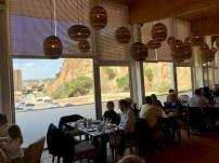 restaurante nomo nautic sant feliu de guixols japones que se cuece en bcn barcelona (19)