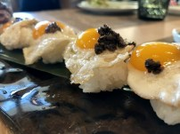 restaurante nomo nautic sant feliu de guixols japones que se cuece en bcn barcelona (20)