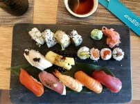 restaurante nomo nautic sant feliu de guixols japones que se cuece en bcn barcelona (24)