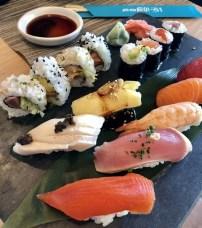 restaurante nomo nautic sant feliu de guixols japones que se cuece en bcn barcelona (25)