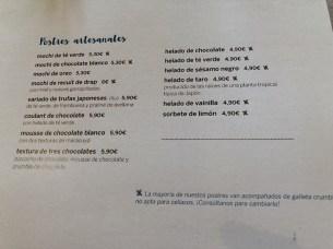 restaurante nomo nautic sant feliu de guixols japones que se cuece en bcn barcelona (36)