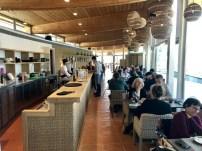 restaurante nomo nautic sant feliu de guixols japones que se cuece en bcn barcelona (7)