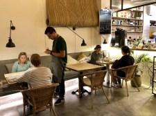 triki trak restaurante barcelona que se cuece en bcn planes (11)