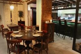 Restaurante Rao Barcelona Raval Que se cuece en Bcn planes (3)