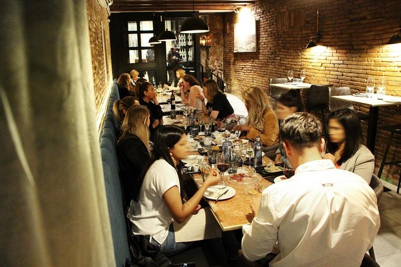 Restaurante Rao Barcelona Raval Que se cuece en Bcn planes (30)