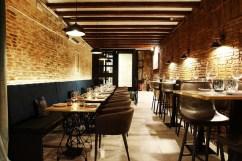 Restaurante Rao Barcelona Raval Que se cuece en Bcn planes (31)