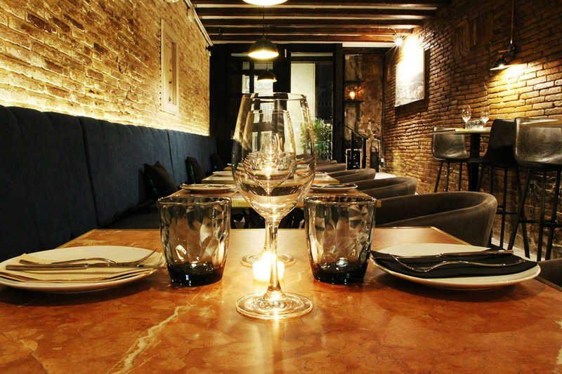 Restaurante Rao Barcelona Raval Que se cuece en Bcn planes (33)