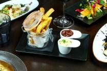 Restaurante Rao Barcelona Raval Que se cuece en Bcn planes (7)