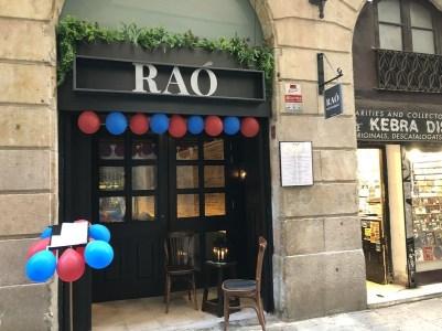 Restaurante Rao Barcelona Raval Que se cuece en Bcn planes (8)